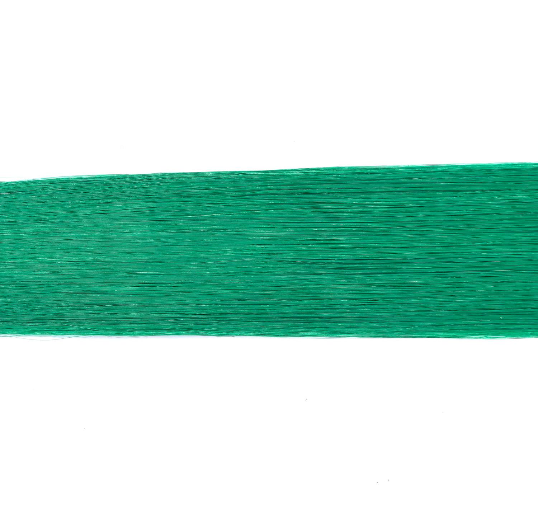 スーパーカラー#green