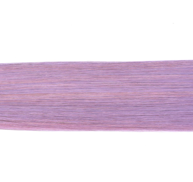 スーパーカラー#lavender